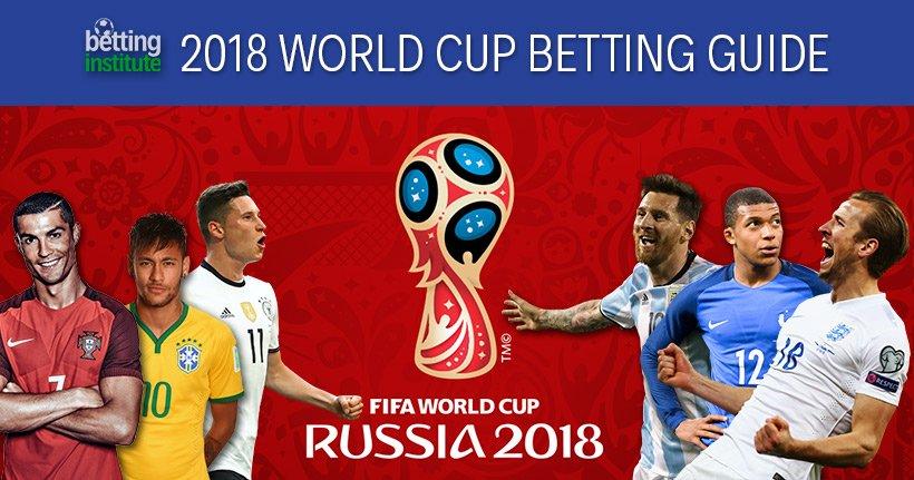 Women's world cup 2018 betting tips sofa-bed biz