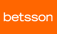 Betsson Free Bet Bonus Offer