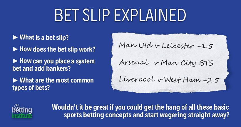 5 fold definition betting on sports what channel number is bet on virgin media