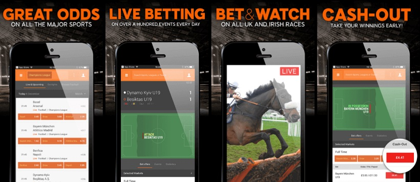 4d betting apps for android greyhounds live betting plus