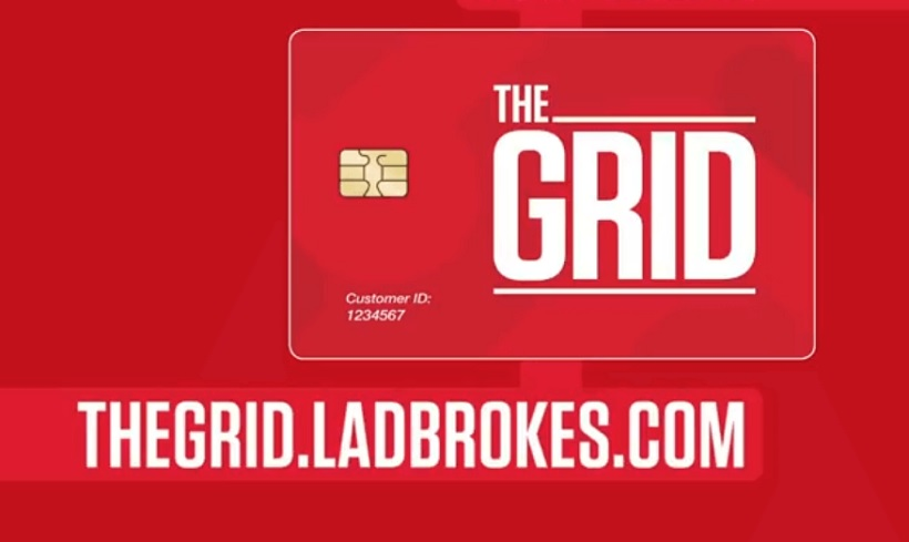 Cash out betting ladbrokes bet breeders cup betting strategy
