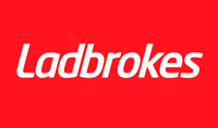 Ladbrokes Free Bet Bonus Offer