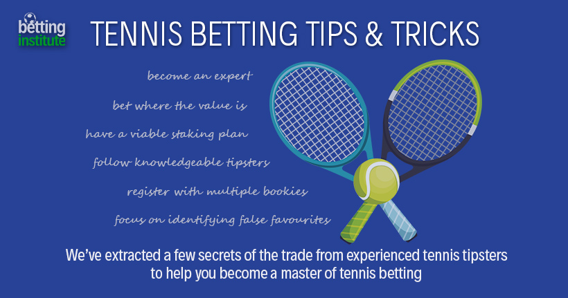 Walkover tennis betting explained christmas no 1 2021 betting line